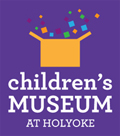 holyoke-childrens