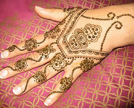 Mehndi Party Games : Simple mehndi design for android free download at apk here store