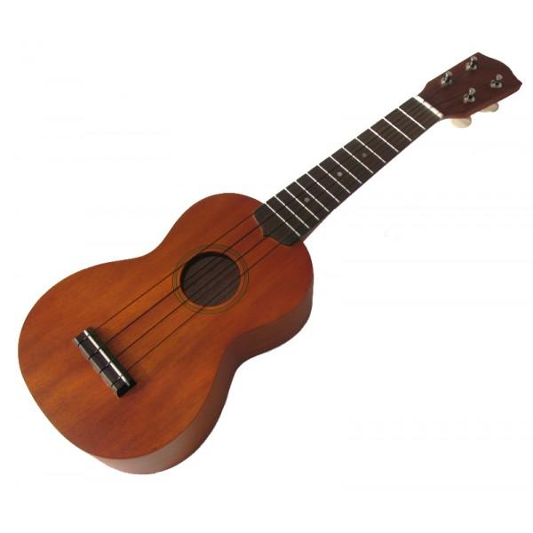 img: ukulele